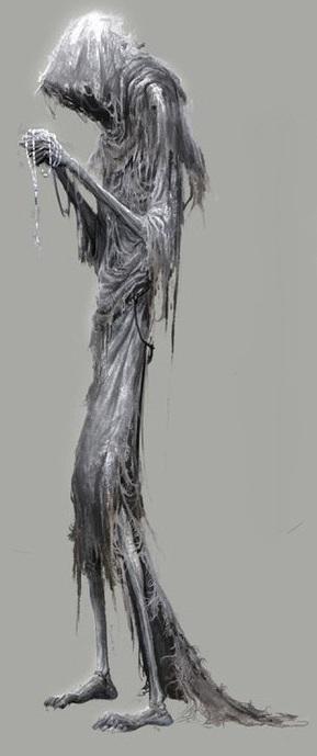 https://static.tvtropes.org/pmwiki/pub/images/pilgrim_concept_art.jpg