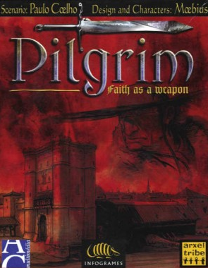 https://static.tvtropes.org/pmwiki/pub/images/pilgrim_faith_as_a_weapon.png