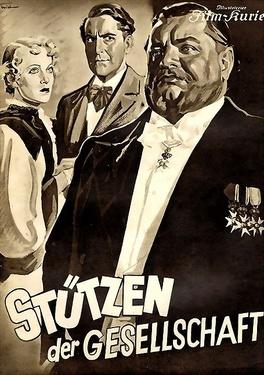 https://static.tvtropes.org/pmwiki/pub/images/pillars_of_society_1935_film.jpg
