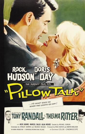 https://static.tvtropes.org/pmwiki/pub/images/pillow_talk_1959_poster.jpg