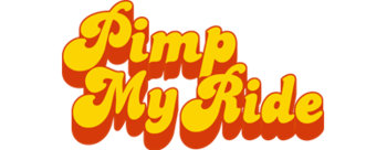 https://static.tvtropes.org/pmwiki/pub/images/pimp_my_ride.png