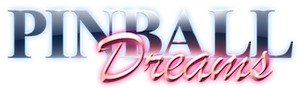 https://static.tvtropes.org/pmwiki/pub/images/pinball-dreams-logo_5670.jpg