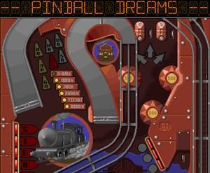 https://static.tvtropes.org/pmwiki/pub/images/pinball-dreams_4339.jpg
