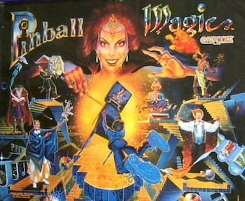 http://static.tvtropes.org/pmwiki/pub/images/pinball-magic_1241.jpg