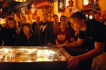 http://static.tvtropes.org/pmwiki/pub/images/pinball-player_7397.jpg