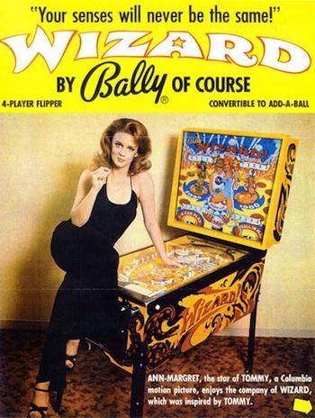 http://static.tvtropes.org/pmwiki/pub/images/pinball-wizard-poster_6541.jpg