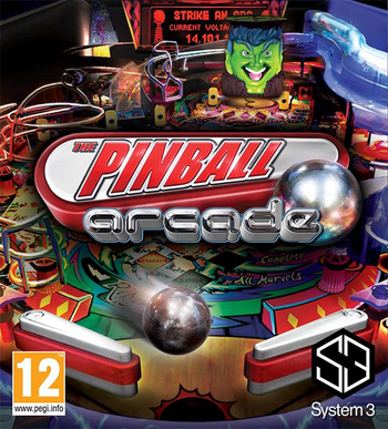 https://static.tvtropes.org/pmwiki/pub/images/pinball_arcade.png
