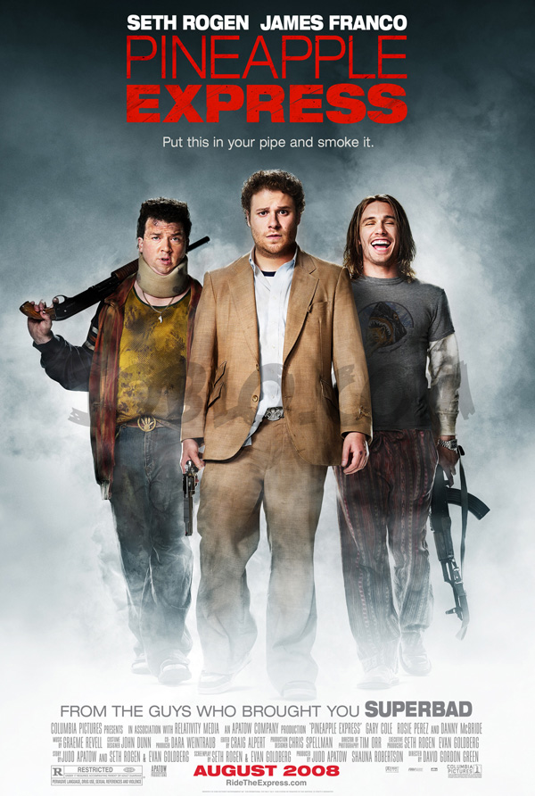http://static.tvtropes.org/pmwiki/pub/images/pineapple_express__movie_poster.jpg