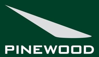 http://static.tvtropes.org/pmwiki/pub/images/pinewood_logo.jpg