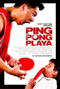 https://static.tvtropes.org/pmwiki/pub/images/ping-pong-playa-movie-poster-2008-1010413847_1756.jpg