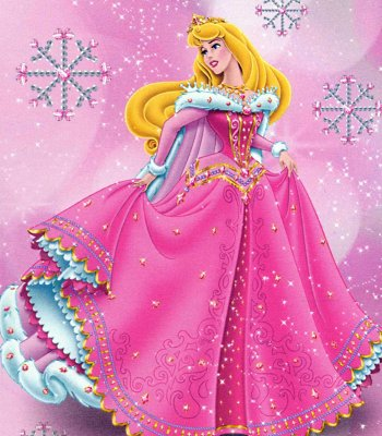 http://static.tvtropes.org/pmwiki/pub/images/pink_aurora_princess_1290.jpg