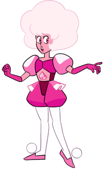 https://static.tvtropes.org/pmwiki/pub/images/pink_diamond_button.png