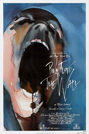 http://static.tvtropes.org/pmwiki/pub/images/pink_floyd_the_wall.jpg