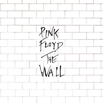 https://static.tvtropes.org/pmwiki/pub/images/pink_floyd_the_wall_text.jpg
