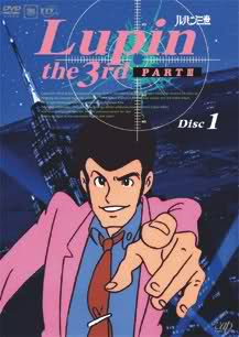http://static.tvtropes.org/pmwiki/pub/images/pink_jacket_series_8906.jpg