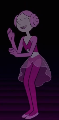 https://static.tvtropes.org/pmwiki/pub/images/pink_pearl_the_original.png