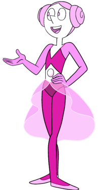 https://static.tvtropes.org/pmwiki/pub/images/pink_pearl_together_alone.png