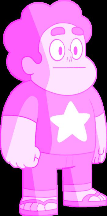 https://static.tvtropes.org/pmwiki/pub/images/pink_steven.png