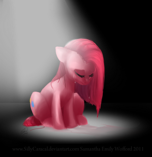 http://static.tvtropes.org/pmwiki/pub/images/pinkamena_diane_pie__by_sillycaracal-d3jwjif_1644.png