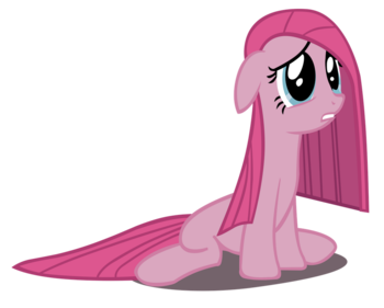 https://static.tvtropes.org/pmwiki/pub/images/pinkamena_vector_by_ikillyou121_d4a64zm_pre.png