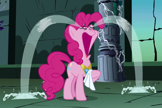 https://static.tvtropes.org/pmwiki/pub/images/pinkie-tears_4.png