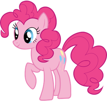 https://static.tvtropes.org/pmwiki/pub/images/pinkie_pie_0.png