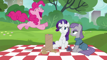 https://static.tvtropes.org/pmwiki/pub/images/pinkie_pie_jumping_for_joy_s6e3.png