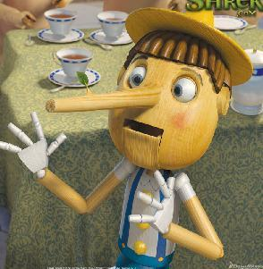 http://static.tvtropes.org/pmwiki/pub/images/pinocchio16.jpg