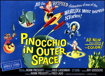 https://static.tvtropes.org/pmwiki/pub/images/pinocchio_in_outer_space.jpg