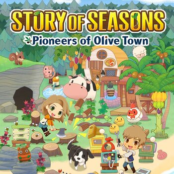 https://static.tvtropes.org/pmwiki/pub/images/pioneers_of_olive_town.jpg