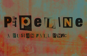 http://static.tvtropes.org/pmwiki/pub/images/pipelinecover_2811.jpg