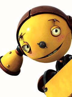 https://static.tvtropes.org/pmwiki/pub/images/piper_robots_5.png