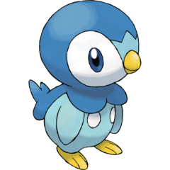 https://static.tvtropes.org/pmwiki/pub/images/piplup393.png
