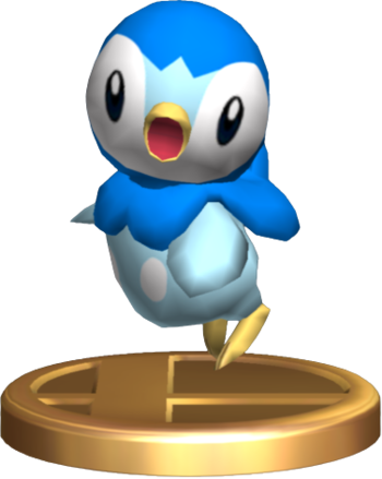 https://static.tvtropes.org/pmwiki/pub/images/piplup_ssbb.png