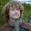 https://static.tvtropes.org/pmwiki/pub/images/pippin_took.PNG
