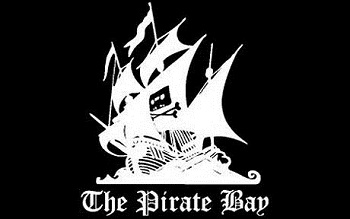 http://static.tvtropes.org/pmwiki/pub/images/pirate-bay_1452458c_570.jpg