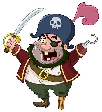 http://static.tvtropes.org/pmwiki/pub/images/pirate_4888.jpg