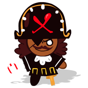 https://static.tvtropes.org/pmwiki/pub/images/pirate_cookie.png
