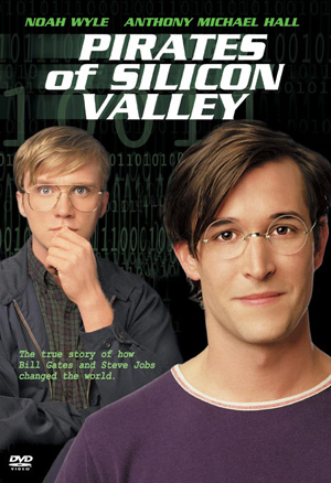 https://static.tvtropes.org/pmwiki/pub/images/pirates-of-silicon-valley_7607.jpg
