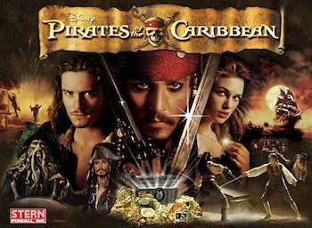 https://static.tvtropes.org/pmwiki/pub/images/pirates-of-the-caribbean-pinball_4144.jpg