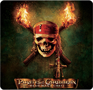 http://static.tvtropes.org/pmwiki/pub/images/pirates-of-the-caribbean.jpg