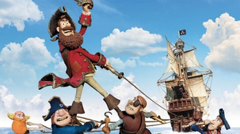 https://static.tvtropes.org/pmwiki/pub/images/pirates_band_of_misfits_main_review.jpg