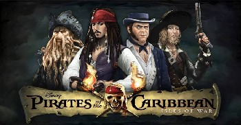 https://static.tvtropes.org/pmwiki/pub/images/pirates_facebook_9507.jpg