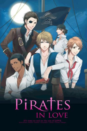 http://static.tvtropes.org/pmwiki/pub/images/pirates_in_love_9252.jpg