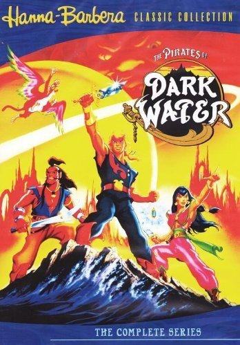 https://static.tvtropes.org/pmwiki/pub/images/pirates_of_dark_water.jpg
