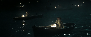 https://static.tvtropes.org/pmwiki/pub/images/pirates_of_the_caribbean_at_worlds_end_tearjerker.png