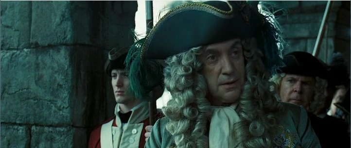 https://static.tvtropes.org/pmwiki/pub/images/pirates_of_the_caribbean_deadmans_chest_2006_governor_weatherby_swann.jpg