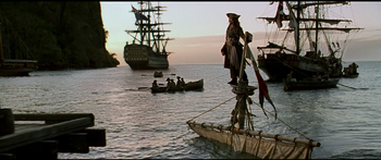 https://static.tvtropes.org/pmwiki/pub/images/pirates_of_the_caribbean_the_curse_of_the_black_pearl_194.png