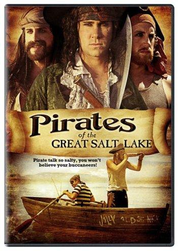 https://static.tvtropes.org/pmwiki/pub/images/pirates_of_the_great_salt_lake.jpg