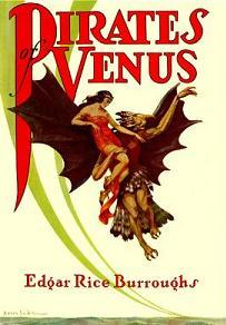 https://static.tvtropes.org/pmwiki/pub/images/pirates_of_venus.jpg